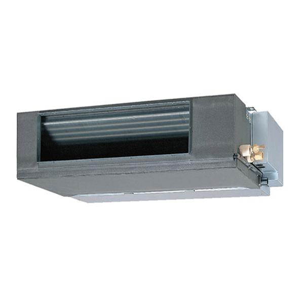 Điều hòa nối ống gió Daikin 1 chiều 13.000BTU FDBNQ13MV1V/RNQ13MV1V
