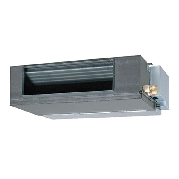 Điều hòa nối ống gió Daikin 1 chiều 18000BTU FDBNQ18MV1V