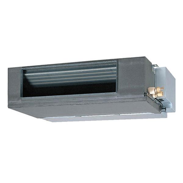 Điều hòa nối ống gió Daikin 1 chiều 24000BTU FDBNQ24MV1V