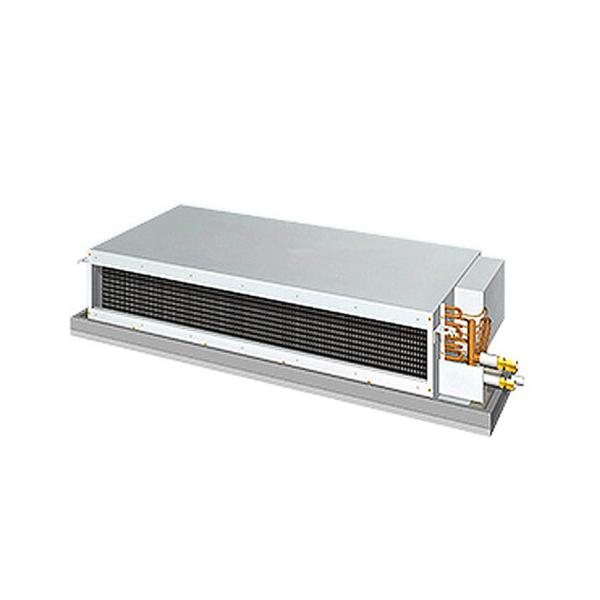 Điều hòa nối ống gió Daikin 1 chiều 26.000BTU FDMNQ26MV1/RNQ26MY1