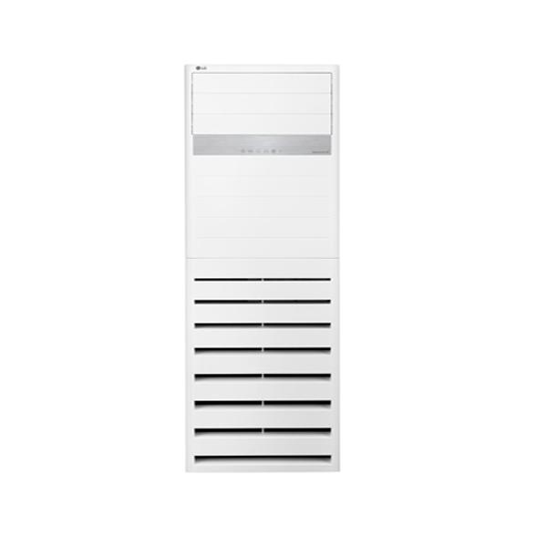 Điều hòa tủ đứng LG 30000BTU APNQ30GR5A4